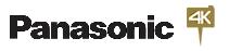 Tutti i prodotti Panasonic del nostro ecommerce!