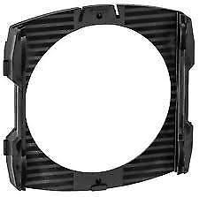 Porta filtri Cokin BPW400A Ampio Angolo Visivo sottile serie P