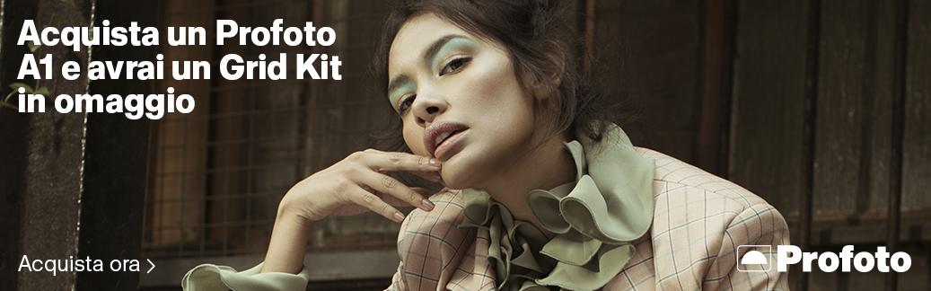 it-profoto-a1-campaign-banner-heroa-1037x324px-puntofoto
